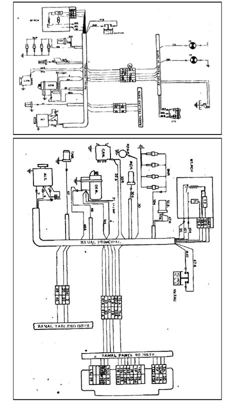 peugeot 406 a c wiring diagram globalpay co id