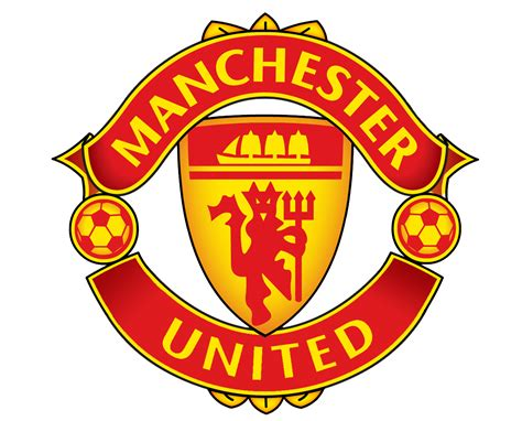 designcrowd background manchester united logo png