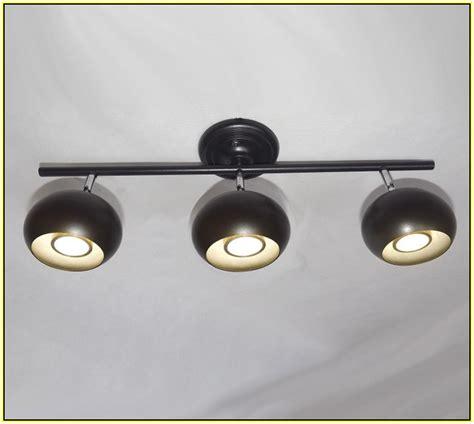 ceiling lights ikea uk home design ideas