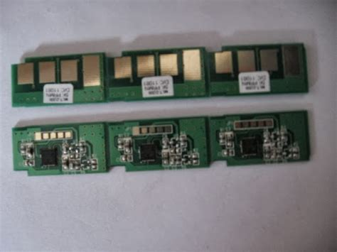 reset toner chip samsung ml1915 reset counter samsung ml 1915 printer reset printers copiers