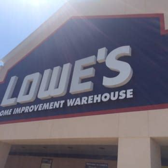 lowe s home improvement furniture stores peoria az