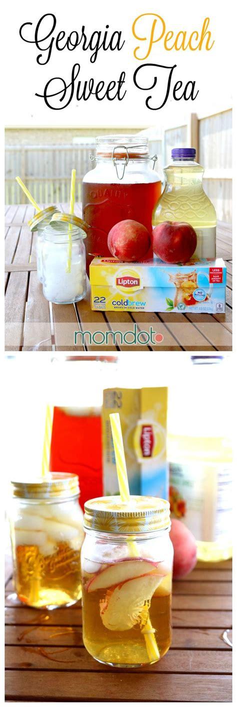 gästezimmer ideen die besten 25 pfirsichgetr 228 nke ideen auf
