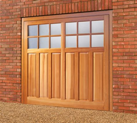 Hinged Garage Doors Side Hinged Opening Garage Doors By Kemp Garage Doors