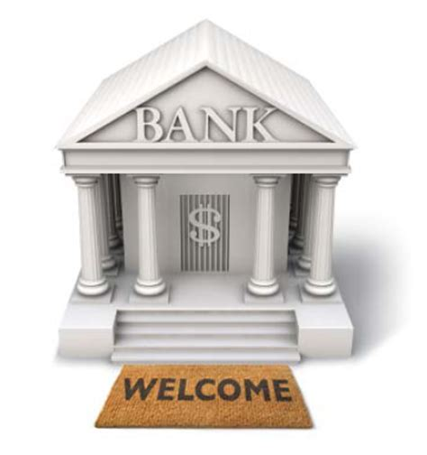 is bank banks and credit unions focusing on onboarding to build