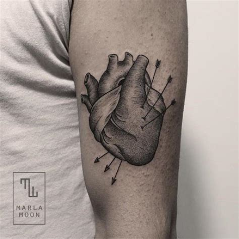 the best tattoo designs ever 10 of the best tattoos created