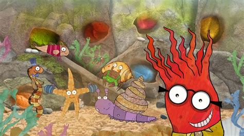 old jack s boat rockpool tales old jack s boat rockpool tales song cbeebies bbc