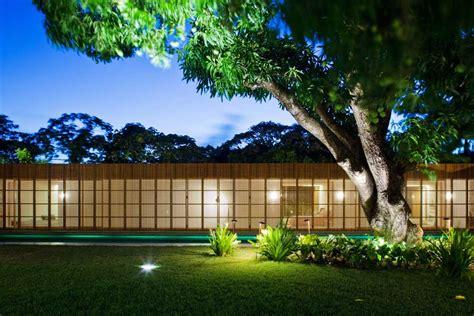 brazilian homes brazil architecture brazilian buildings e architect