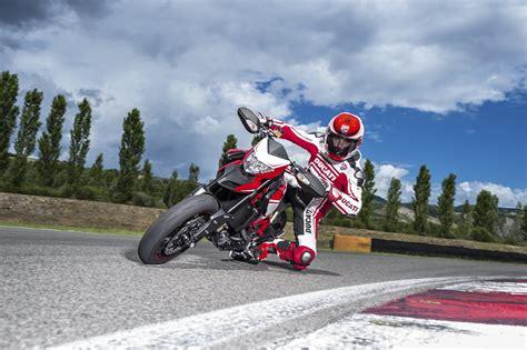 Ducati Motorrad Sp by Gebrauchte Und Neue Ducati Hypermotard Sp 821 Motorr 228 Der