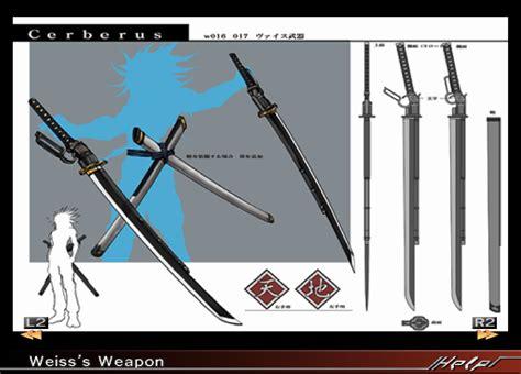 vincent weapons vincent weapons 28 images view forum left 4 dead 2