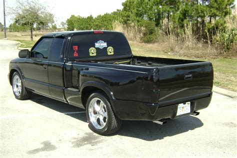 how cars work for dummies 2003 gmc sonoma electronic valve timing troyzsonoma s 2003 gmc sonoma club cab in milton fl