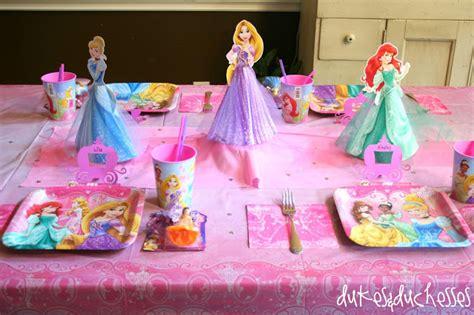 7 disney princess ideas detroitmommies detroitmommies