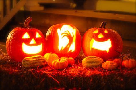 faire  londres pour halloween ouuhhh