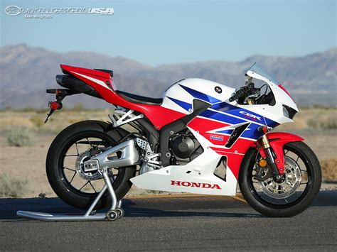 new honda cbr 600 all motorbikes nz 2013 honda cbr600rr