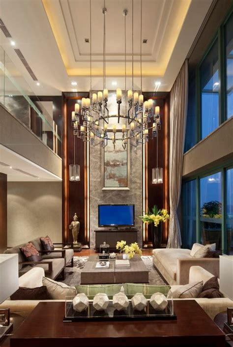 steve home interior excellent luxurious living room designs decoholic
