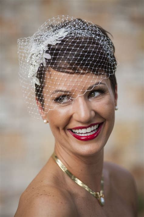 short haircut planner best 25 veil hair ideas on pinterest wedding hairstyles