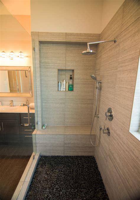 austin bathroom remodel rustic modern bathroom remodel in lakeway austin tx