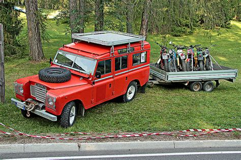 flickriver photoset jeep oldtimer 4x4 road by