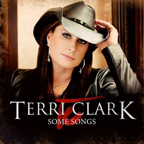 are brandy clark and terri clark related single review terri clark i cheated on you country