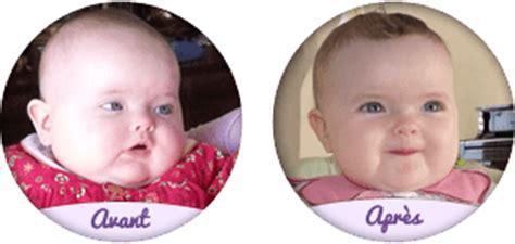 Votre Avis Sur Le Baby S Bonnette Baby Votre Avis Sur Le Baby S Bonnette Baby S Bonnette