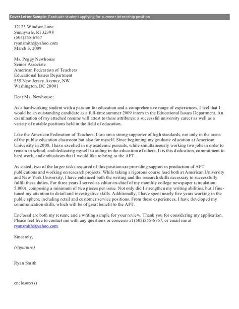 summer associate cover letter fresh attorney discharge letter sample