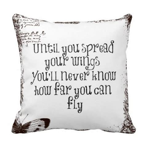 pillows with quotes 1000 images about pillows with quotes and sayings on pinterest inspirational christian quotes