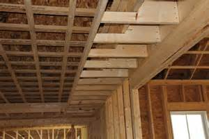Box Tray Ceiling Decorative Tray Ceiling A Concord Carpenter