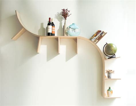 Top Shelf Creative by 50 Of The Most Creative Bookshelves Architecture Design