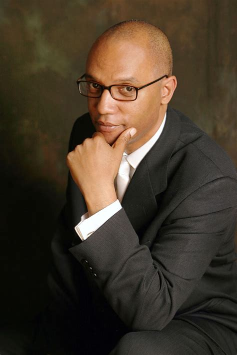 billy childs billy childs and his chamber ensemble at the warner grand