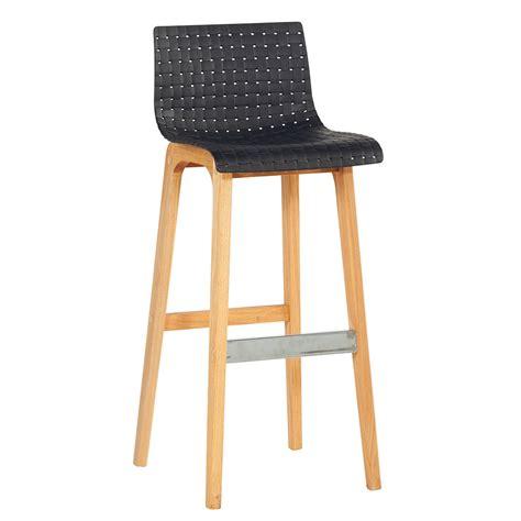 chaise haute chaises hautes archives scandinave