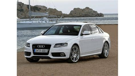 audi a4 2015 audi a4 2015 white wallpaper 1920x1080 2509