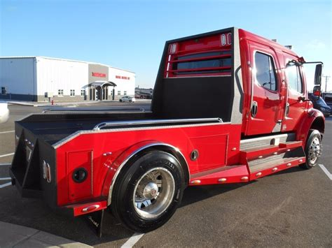 trader trucks for sale commercial truck trader trucks for sale freightliner