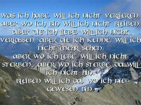 Sprüche Freiheit by Sch 246 Ne Spr 252 Che Berge Spr 252 Che Und Zitate