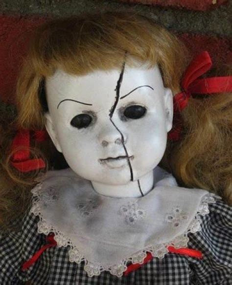 porcelain doll creepy how to photograph creepy porcelain dolls hubpages