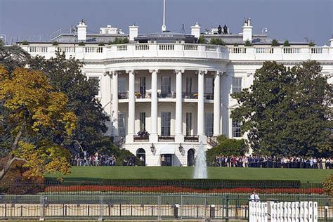 how big is the white house how big is the white house dimensions info