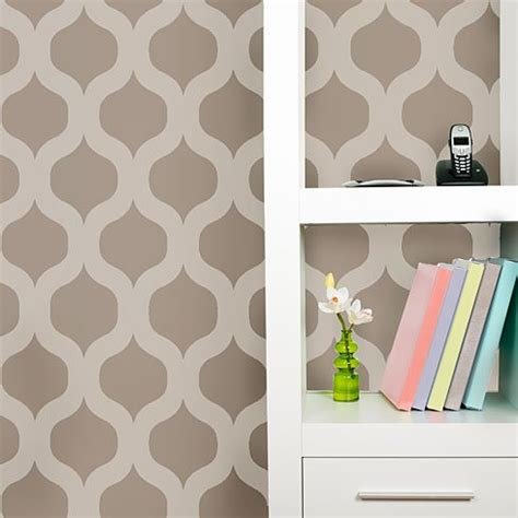 wall pattern template wall pattern stencils stencils for accent wall cutting