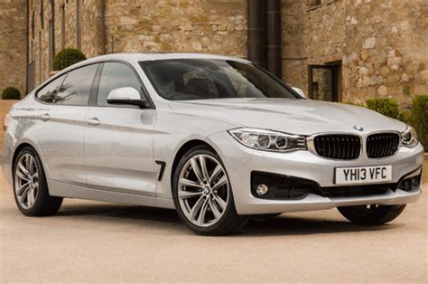 beemer bmw price bmw 328i gt is no ordinary beemer daily