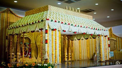 Chennai Wedding Decorators Chennai Wedding Stage Decorators