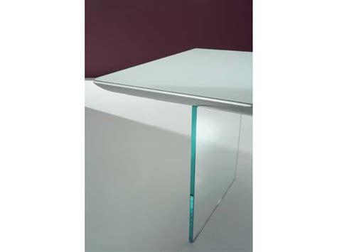tavolo ozzio tavolo allungabile modello plano di ozzio