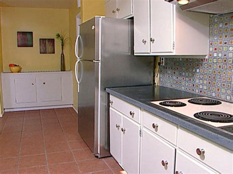 design house kitchen and appliances cheap versus steep kitchen appliances hgtv