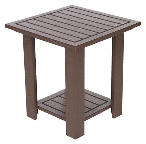walmart com coffee table birdrock home abaca coffee table walmart com