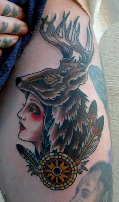 american traditional tattoos tumblr american traditional on