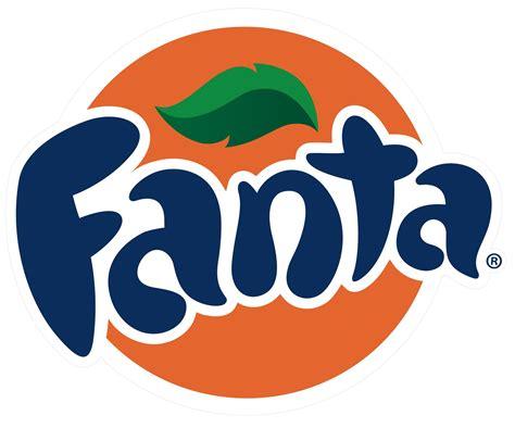 imagenes logo jpg fanta logopedia fandom powered by wikia