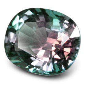 color change alexandrite stall kessler jewelry colored gemstones