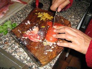 come cucinare un astice come cucinare l astice nel forno