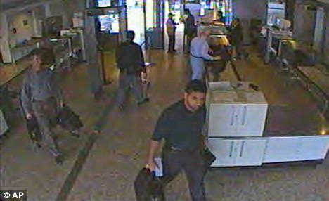 ten years after 9 11â â assessing airport security and preventing a future terrorist attack books 10 years after 9 11 key question remains why were the