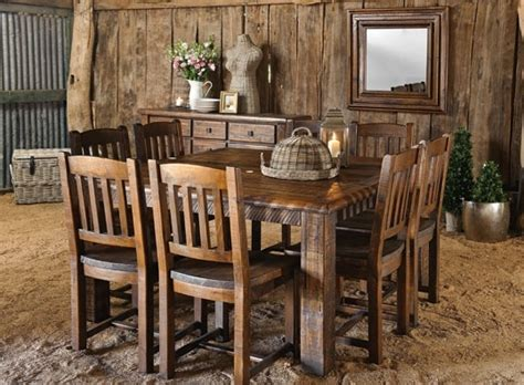 Early Settler Dining Table 182 Best Images About Dining Room Tables On