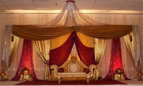 Asian decoration, wedding stage decoration ideas new