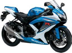 Suzuki Gsxr 750 India Suzuki Gsx R750 Price Specs Review Pics Mileage In India