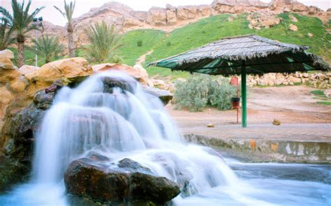 5 best spots in uae to go camping these eid holidays