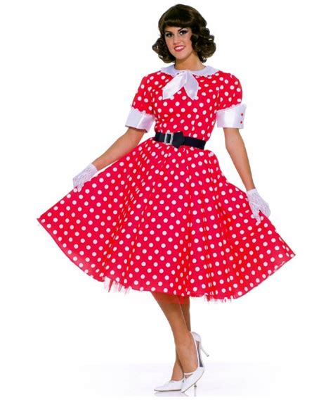 adult 50s costumes mens and womens 50s costume ideas adult 50 s housewife poodle 50s costume women costumes